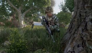 Argo screenshot5