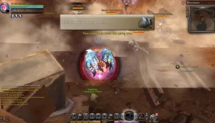 Dragon Nest screenshot10