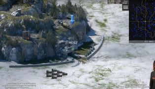 River Combat screenshot1