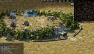 River Combat screenshot5
