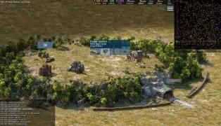 River Combat screenshot8