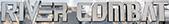 River Combat logo