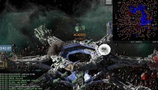 Astro Conquest screenshot1