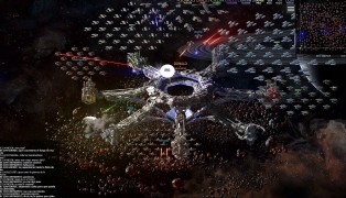 Astro Conquest screenshot5