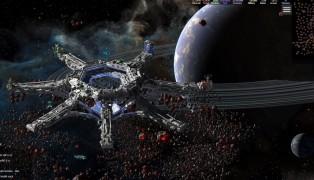 Astro Conquest screenshot7