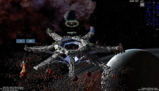 Astro Conquest screenshot9
