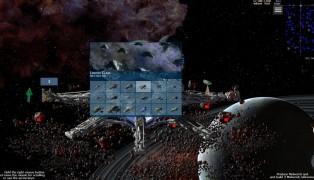 Astro Conquest screenshot10