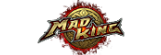 Mad King logo