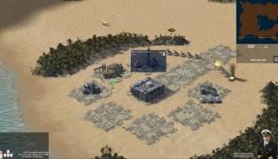 Island Force screenshot4