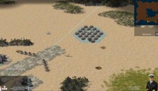 Island Force screenshot5