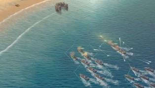 Island Force screenshot7