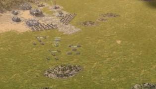 Island Force screenshot8