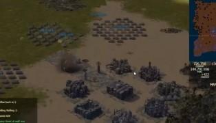 Island Force screenshot10