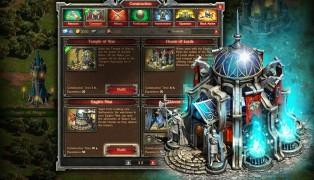 Stormfall: Age of War (Войны Престолов) screenshot6