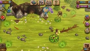Stonies screenshot1