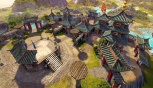 Panzar screenshot1