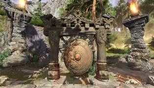 Panzar screenshot2