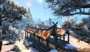 Panzar screenshot4