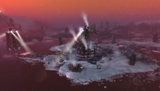 Panzar screenshot9