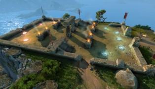 Panzar screenshot10