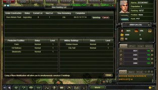 War2 Glory screenshot4