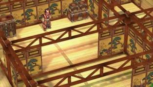 Ragnarok Online screenshot10