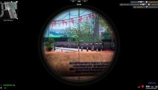 Zula screenshot7