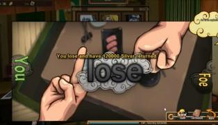Unlimited Ninja screenshot2