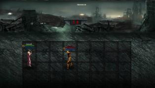 Обитель Зла screenshot1