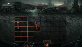 Обитель Зла screenshot2