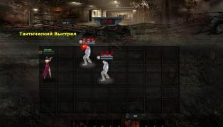 Обитель Зла screenshot3