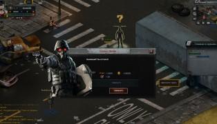 Обитель Зла screenshot4