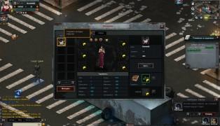 Обитель Зла screenshot5