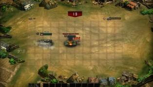 Битва Танков screenshot4