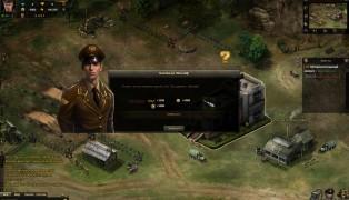 Битва Танков screenshot5