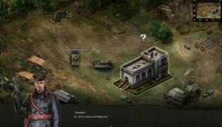 Битва Танков screenshot6