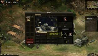 Битва Танков screenshot7