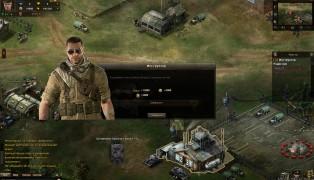 Битва Танков screenshot8