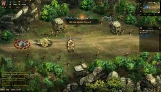 Битва Танков screenshot9