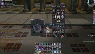RF Online screenshot6
