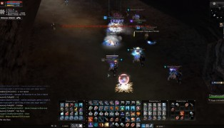 RF Online screenshot10