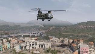Armored Warfare screenshot2
