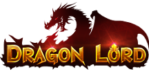 Dragon Lord logo