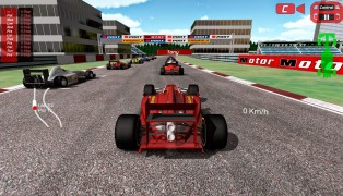 Money Racing screenshot1