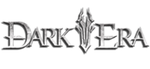 Dark Era logo