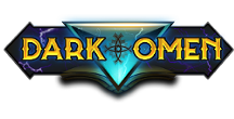 Dark Omen