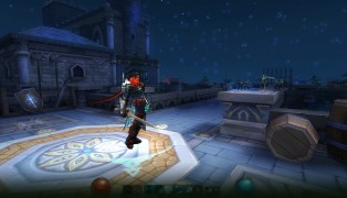 Tiras screenshot7