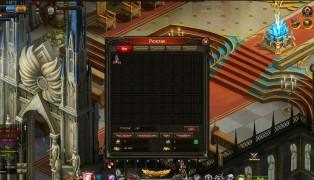 Eternal Blade screenshot2