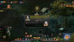 Eternal Blade screenshot9