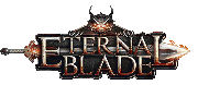 Eternal Blade logo